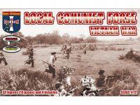 Fuerza Comunista Local  (Vista 3)