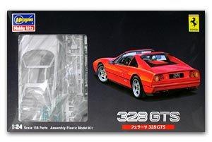 Ferrari 328 GTS   (Vista 1)
