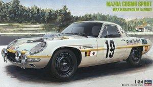 Mazda Cosmo Sport  1968  (Vista 1)