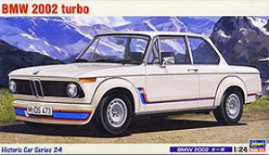 BMW 2002 Turbo  (Vista 1)