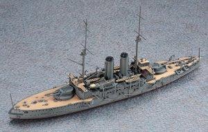IJN Battleship Mikasa  (Vista 4)
