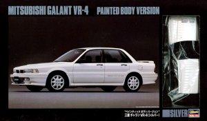 Mitsubishi galant VR-4  (Vista 1)