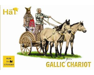 Celtic Chariot  (Vista 1)