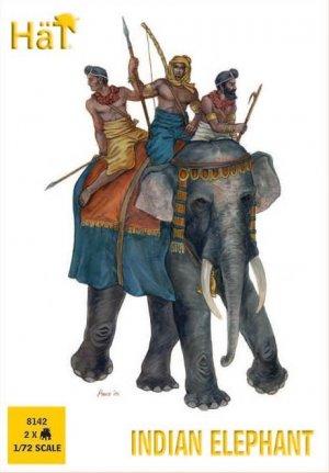 Indian Chariot  (Vista 1)