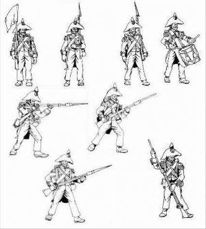 1805 French Elites  (Vista 2)