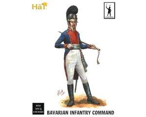 Bavarian Command  (Vista 1)
