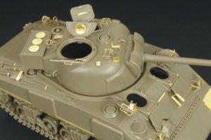 Sherman IC Firefly  (Vista 2)