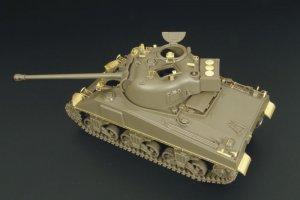 Sherman IC Firefly  (Vista 3)