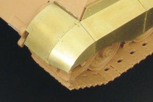 King Tiger Fenders  (Vista 3)