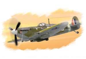 Spitfire MK Vb  (Vista 1)