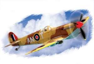 """Spitfire"" MKVb/TROP  (Vista 1)"