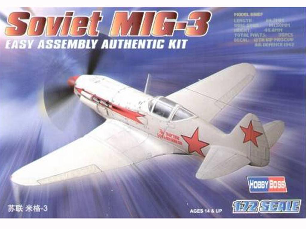Mig-3  (Vista 1)