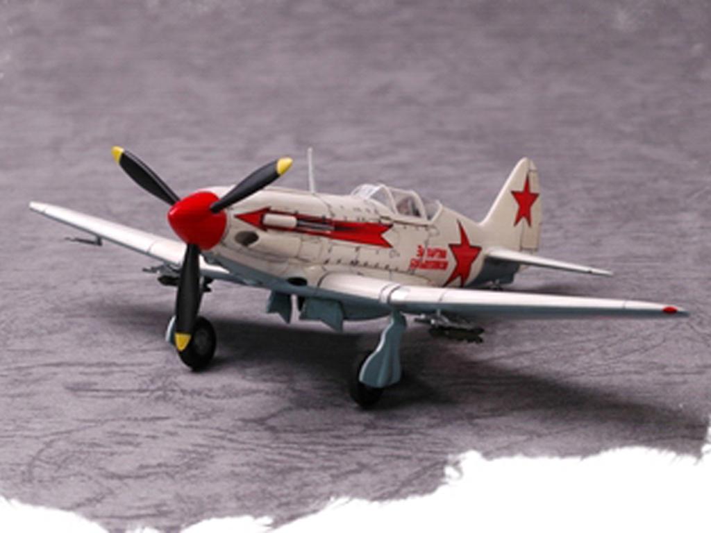 Mig-3  (Vista 3)