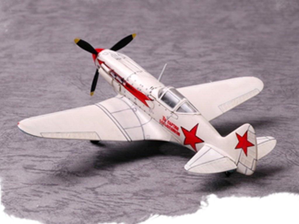 Mig-3  (Vista 4)
