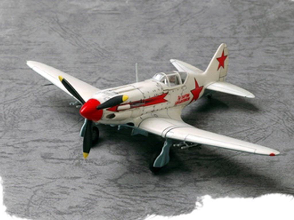 Mig-3  (Vista 5)