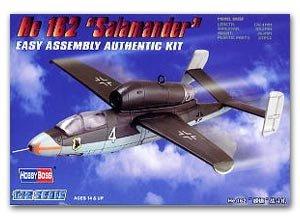 He-162   (Vista 1)
