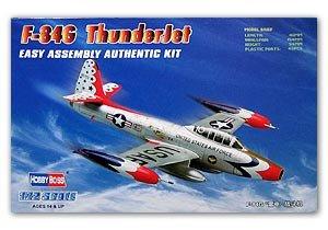 U.S. F-84G