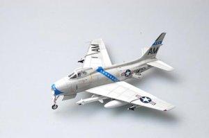 FJ-4 Fury  (Vista 2)