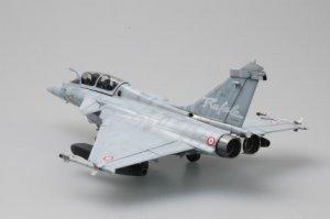 France Rafale B Fighter  (Vista 2)