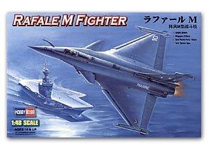 France Rafale M Fighter  (Vista 1)