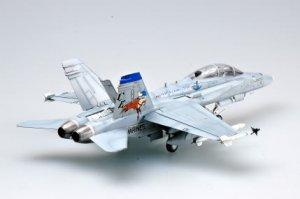 F/A-18D   (Vista 2)