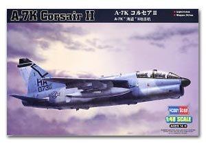 A-7K Corsair II   (Vista 1)