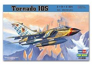 Tornado IDS   (Vista 1)