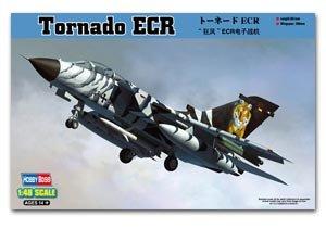 Tornado ECR   (Vista 1)