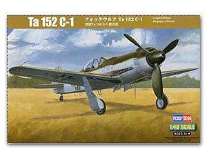 Ta152 C-1  (Vista 1)