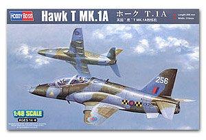 Hawk T MK.1A  (Vista 1)