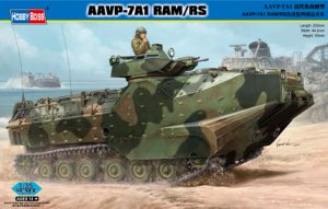 AAVP-7A1 RAM/RS  (Vista 1)