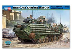 AAVP-7A1 RAM/RS w/EAAK   (Vista 1)