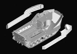 AAVP-7A1 RAM/RS w/EAAK   (Vista 4)