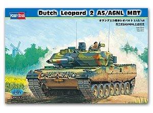 Leopard 2 A5/A6NL  (Vista 1)