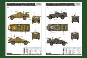 U.S. M3A1   (Vista 2)