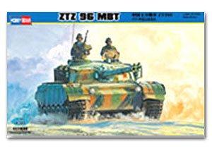 ZTZ-96  (Vista 1)