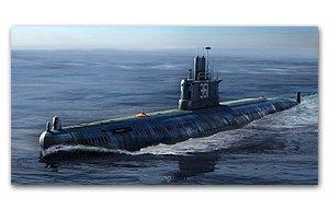 PLA Navy Type 035 Ming Class  (Vista 1)