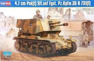 4.7cm Pak(t) Sfl.auf Fgst. Pz.Kpfw.35 R   (Vista 1)