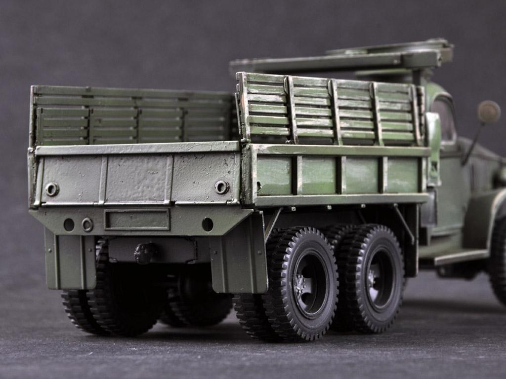 GMC CCKW-352  (Vista 9)