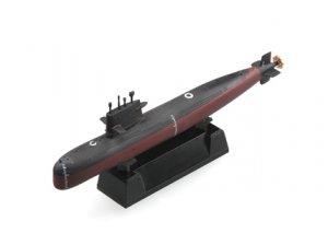 Chinese Navy 039G Submarine   (Vista 4)