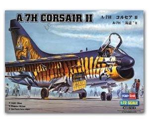 A-7H Corsair II  (Vista 1)