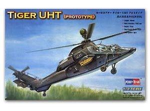 EC-665 Tiger UHT  (Vista 1)