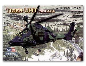Eurocopter EC-665 Tiger UHT  - Ref.: HBOS-87214