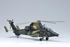 Eurocopter EC-665 Tiger UHT   (Vista 2)