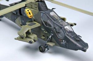 Eurocopter EC-665 Tiger UHT   (Vista 3)