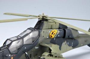 Eurocopter EC-665 Tiger UHT   (Vista 4)