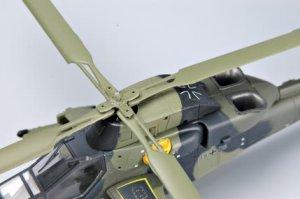 Eurocopter EC-665 Tiger UHT   (Vista 5)