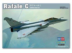 Rafale C  (Vista 1)