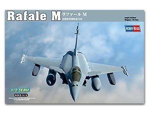 Rafale M  (Vista 1)