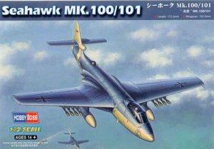 Seahawk MK.100/101  (Vista 1)